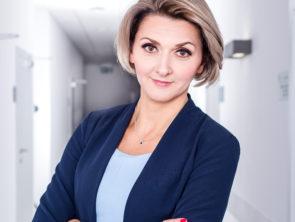 Marta Biel-Czarnecka