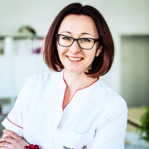 Marcelina Boczkowska