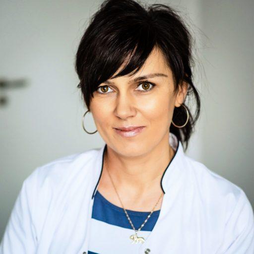 Katarzyna Juzala
