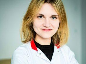 Małgorzata Łukasik